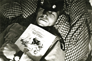 101 506 Easy Company http://www.genesis-publications.com/News/book-gift-ideas/2411