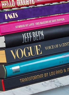 Free Shipping on 8 Genesis Favourite Books