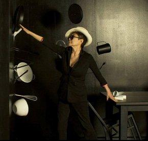 Yoko Ono Plans Birthday