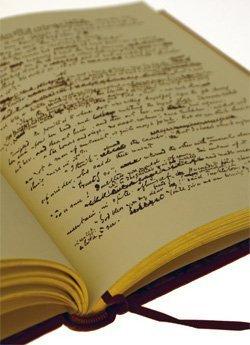 Happy 200th Birthday Charles Dickens