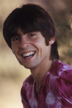 Davy Jones 1945-2012