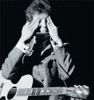Bob Dylan in Vietnam