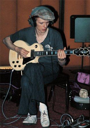Les Paul 1915-2009