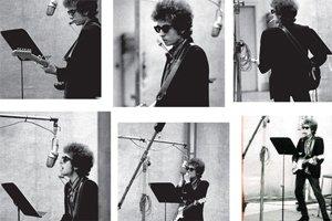 Dylan's Strat Sold