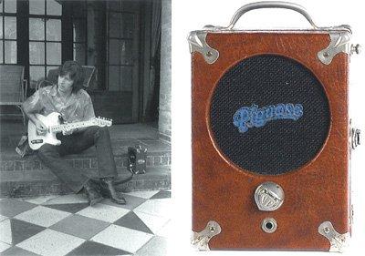 Bonhams - The Eric Clapton Guitar & Amp Sale