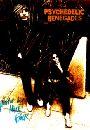 Syd Barrett LIMITED EDITION BOOK