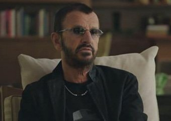 Ringo Starr and Mark Seliger present PHOTOGRAPHER: an exclusive film featuring a new interview, Ringo's drumming and a sneak preview of his pictorial autobiography.