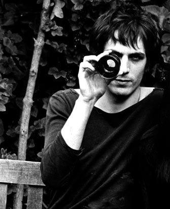 Syd Barrett Dies, Aged 60