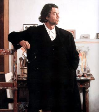 Jack Vettriano The Limited Edition