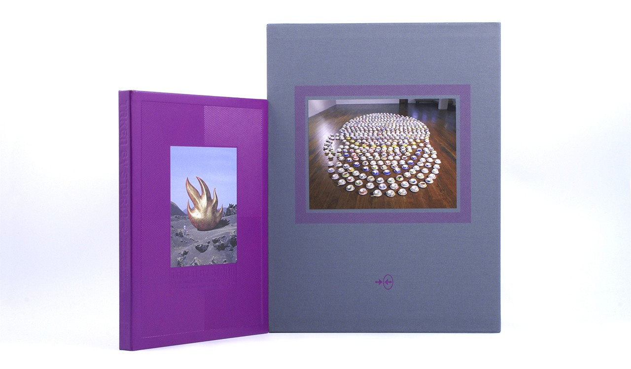 The Limited Edition image 1