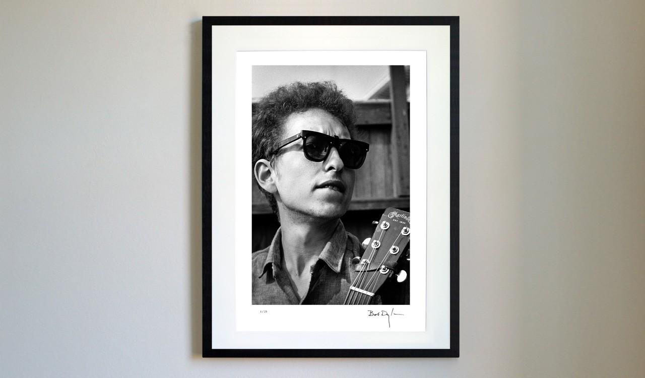 3. Newport Folk Festival, 1963 image 1