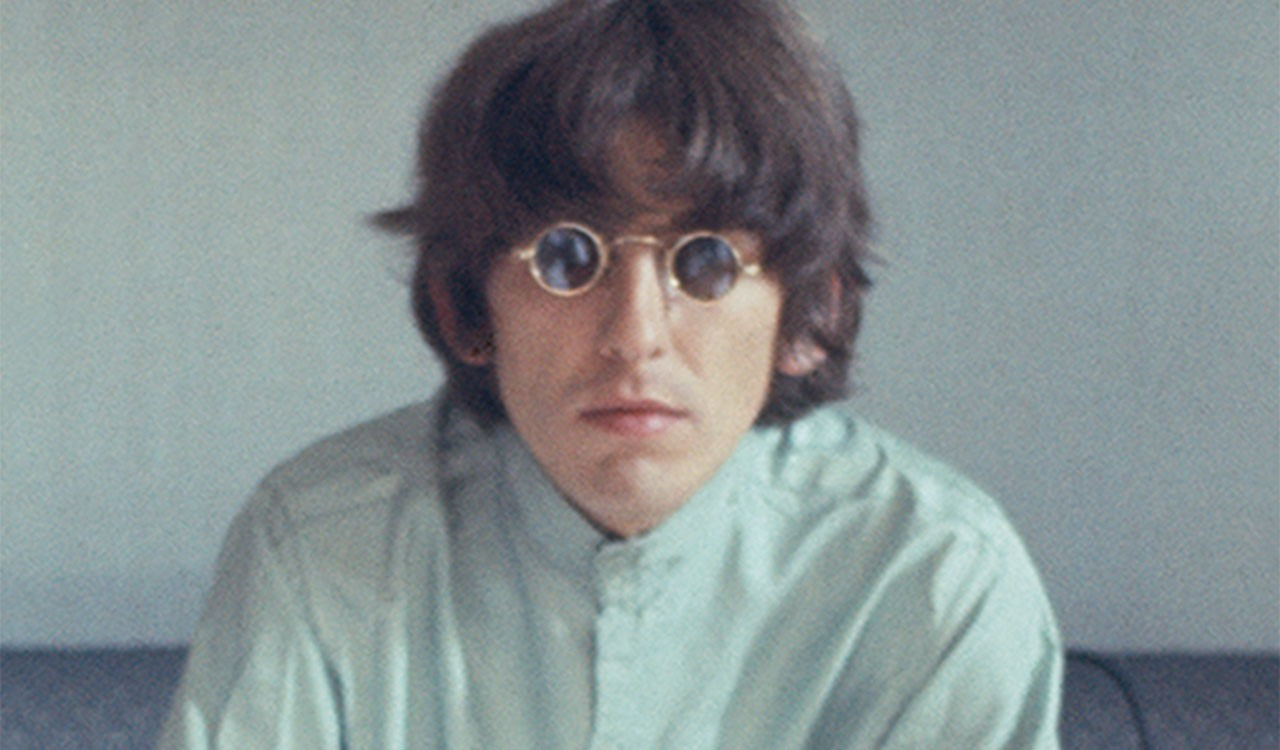 5. George image 4