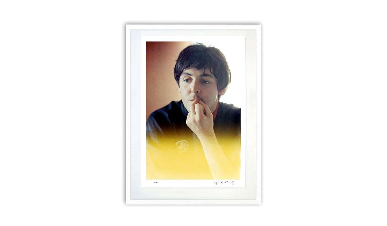 4. Paul image 1