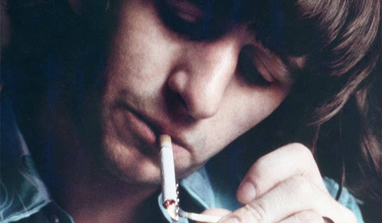 6. Ringo image 4