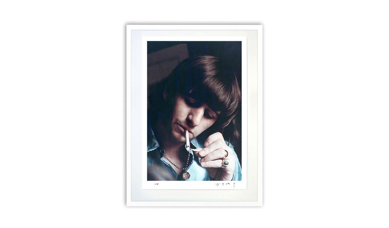 6. Ringo image 1
