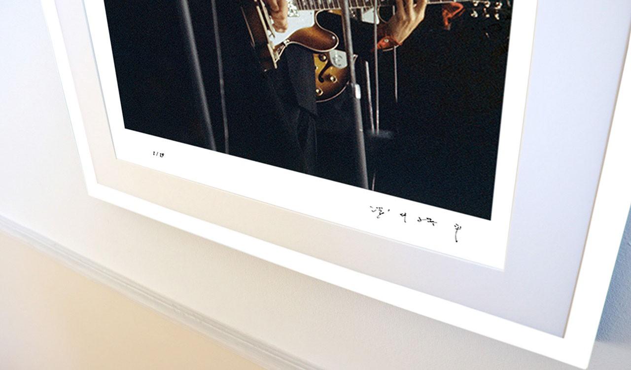 1. Budokan Arena image 3