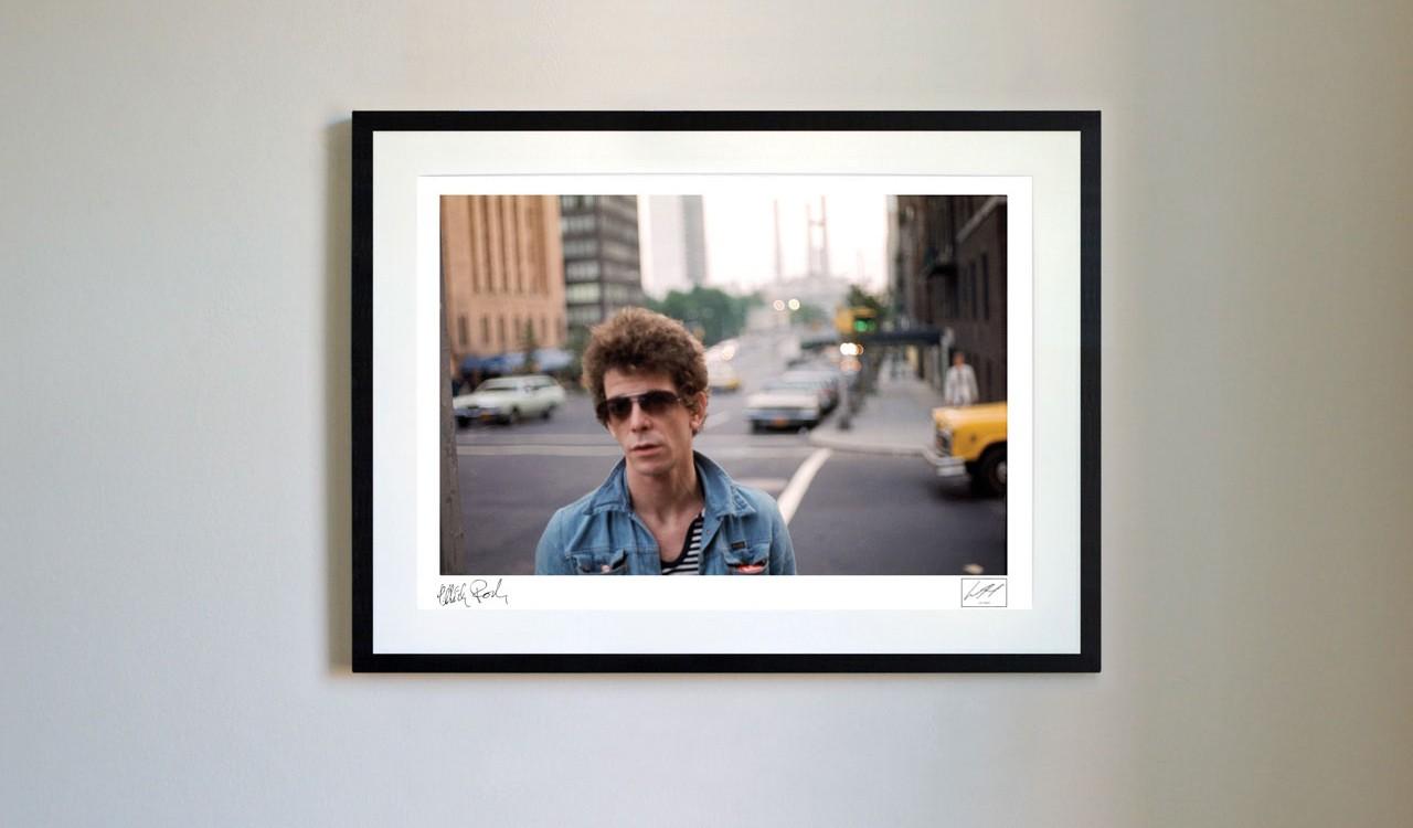 5. New York image 1