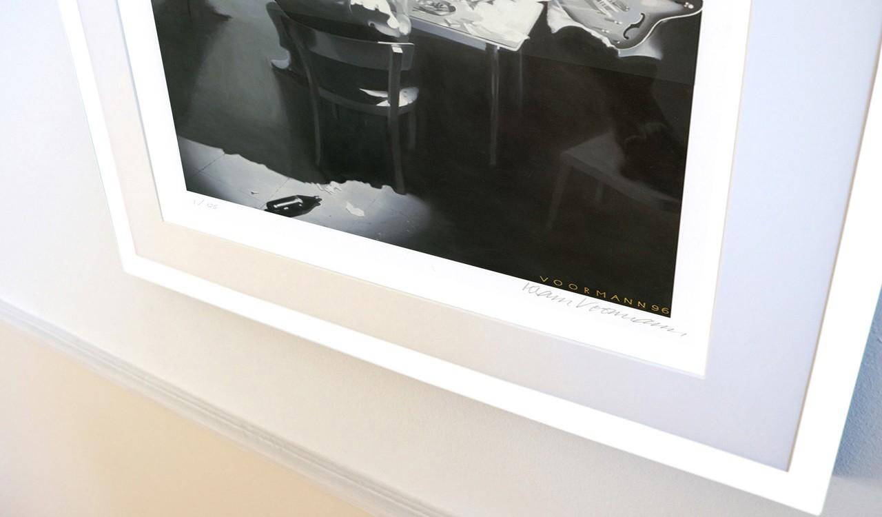 8. Ringo, Kaiserkeller Dressing Room image 3