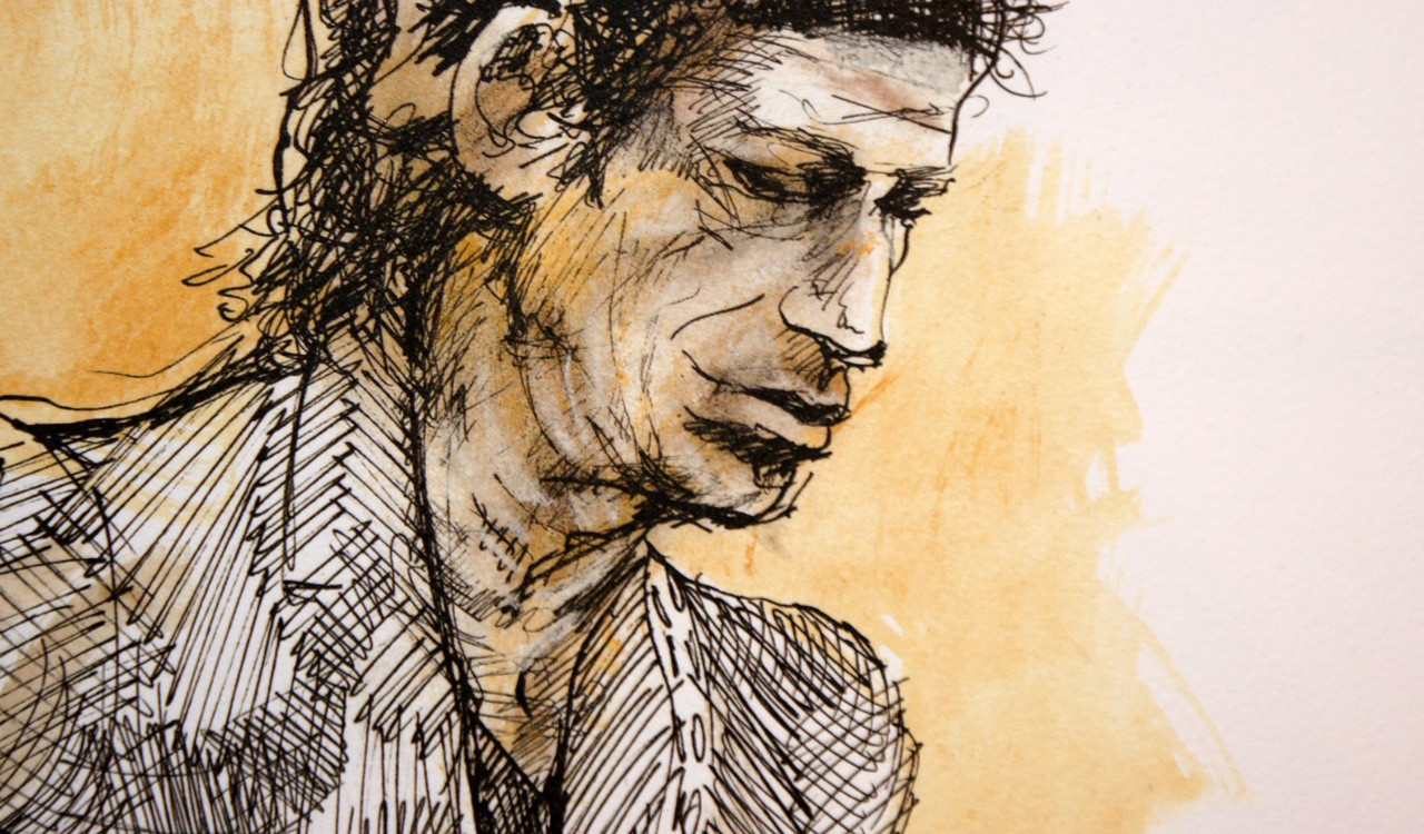 1. Keith image 3