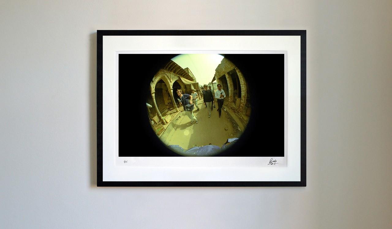 11. Delhi image 1