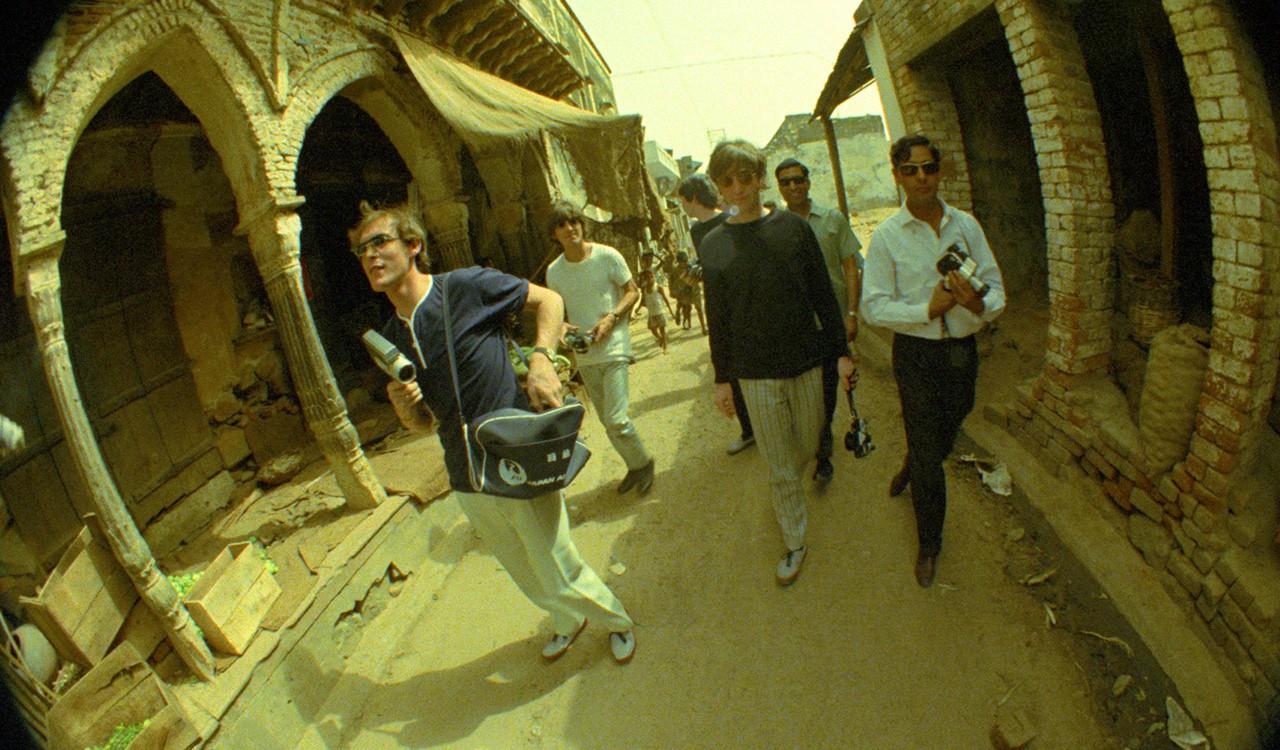 11. Delhi image 4