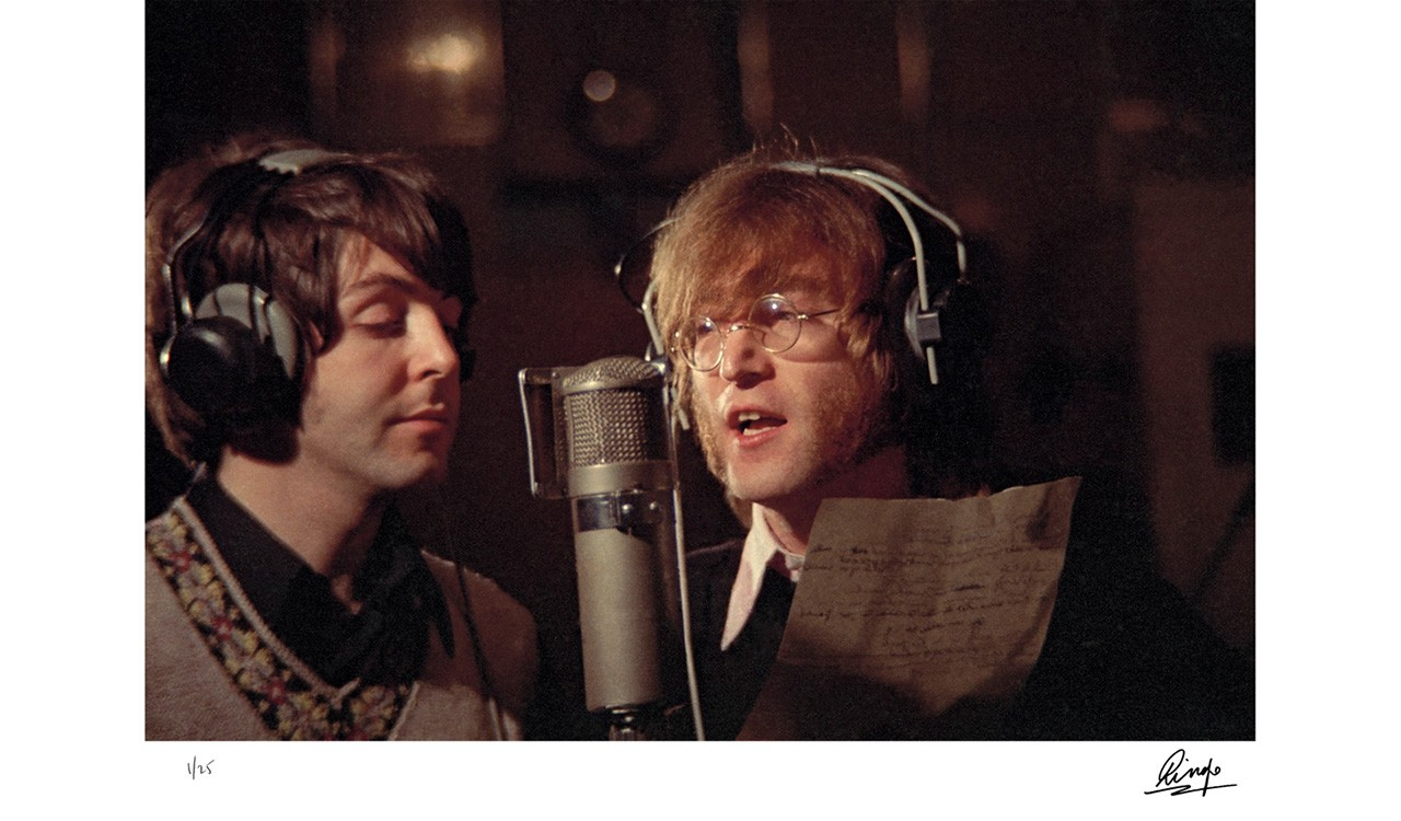 7. John and Paul image 2