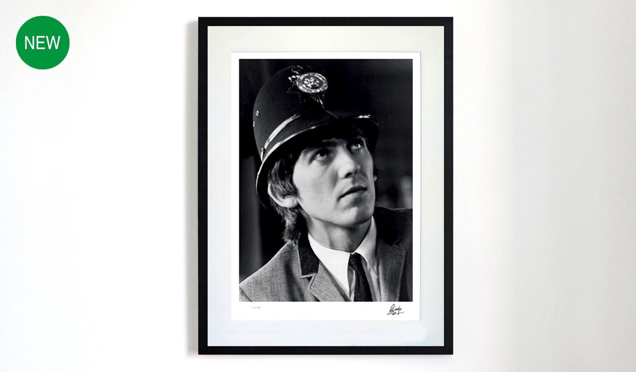 1. George image 1