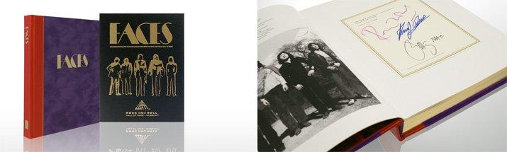 Faces, 1969-75
