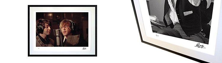 The Photograph Portfolio 2015