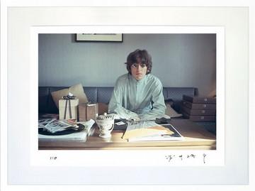 5. George