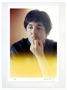 4. Paul