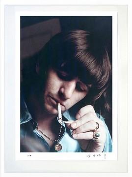 6. Ringo