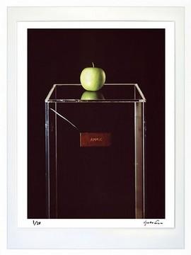 9. Apple
