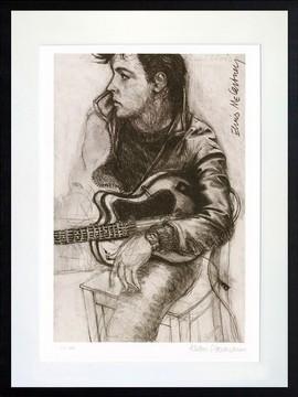 11. Elvis McCartney