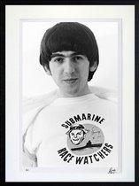 4. George