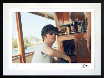 5. John