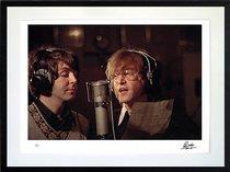 7. John and Paul