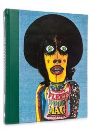 Love That Burns A Chronicle of Fleetwood Mac, Volume One: 1967�1974