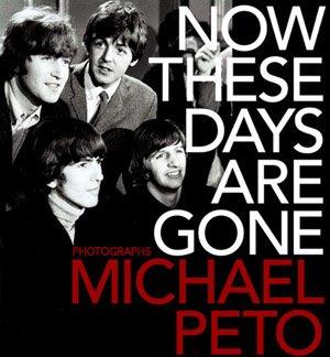 Peto's Beatles: Book & Show Launch