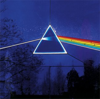 Storm Thorgerson Tops Album Cover Poll