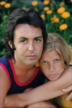 McCartney Originals Remastered