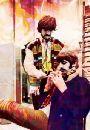 Unseen Beatles - Frank Herrmann