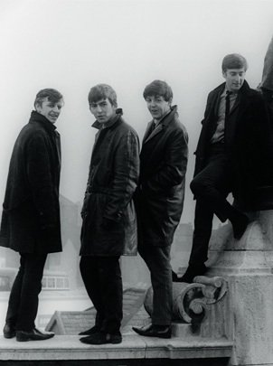 Coming Soon, The Beatles: 'A Day In The Life'