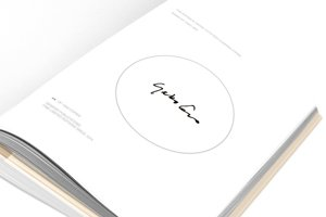 Yoko Ono: Deluxe Edition Fully Subscribed