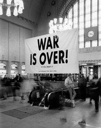 Secret Legacy: A Vast Yoko Ono Monograph