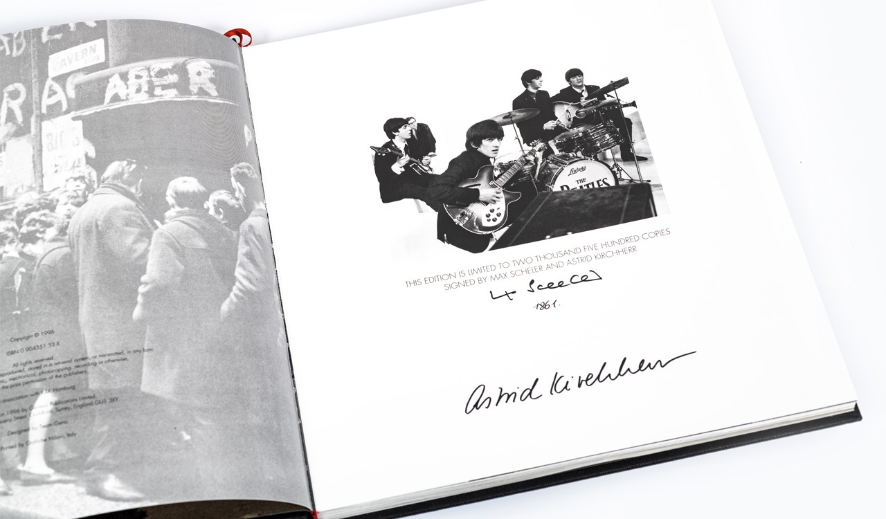 The Limited Edition image 9