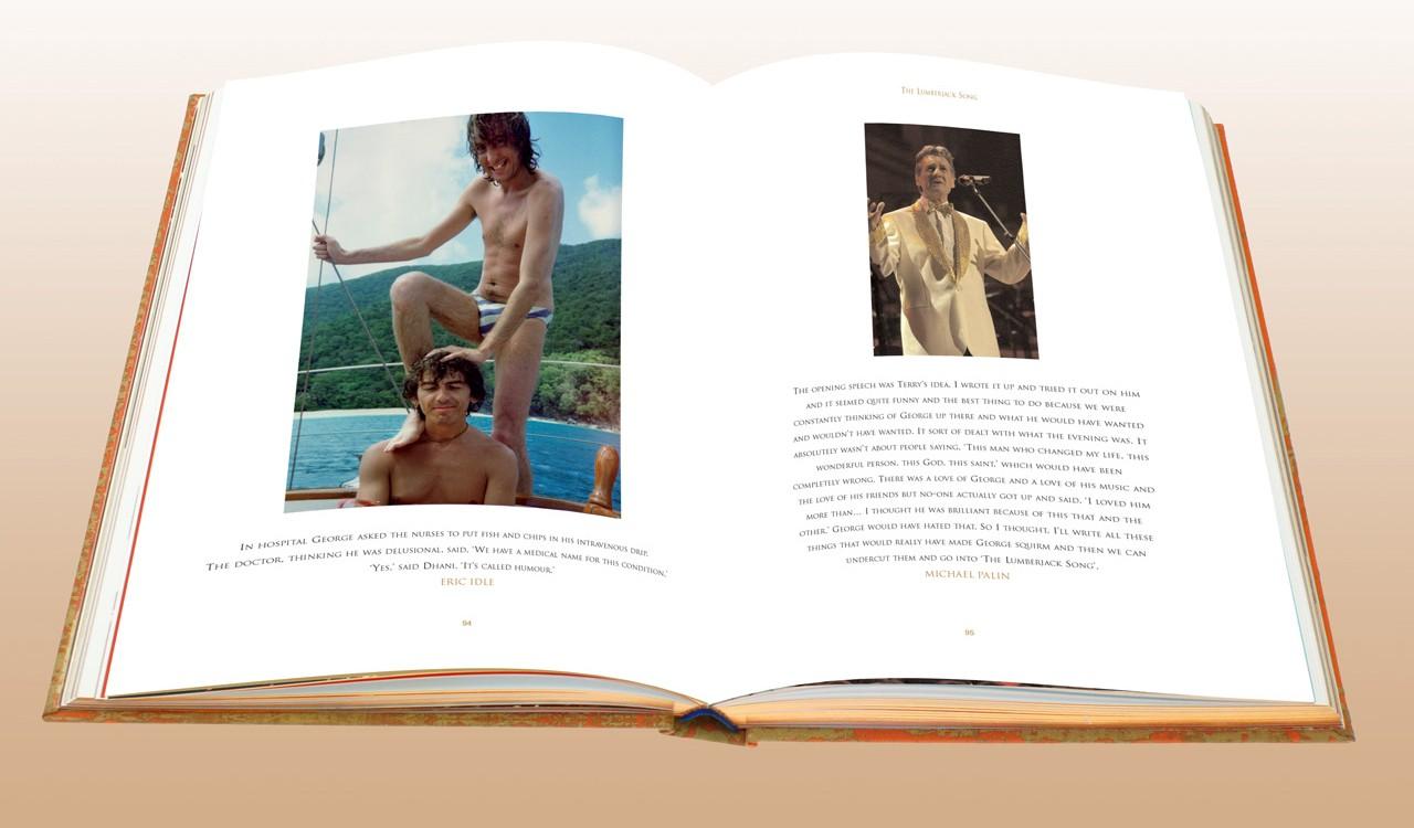 The Manuscript image 3