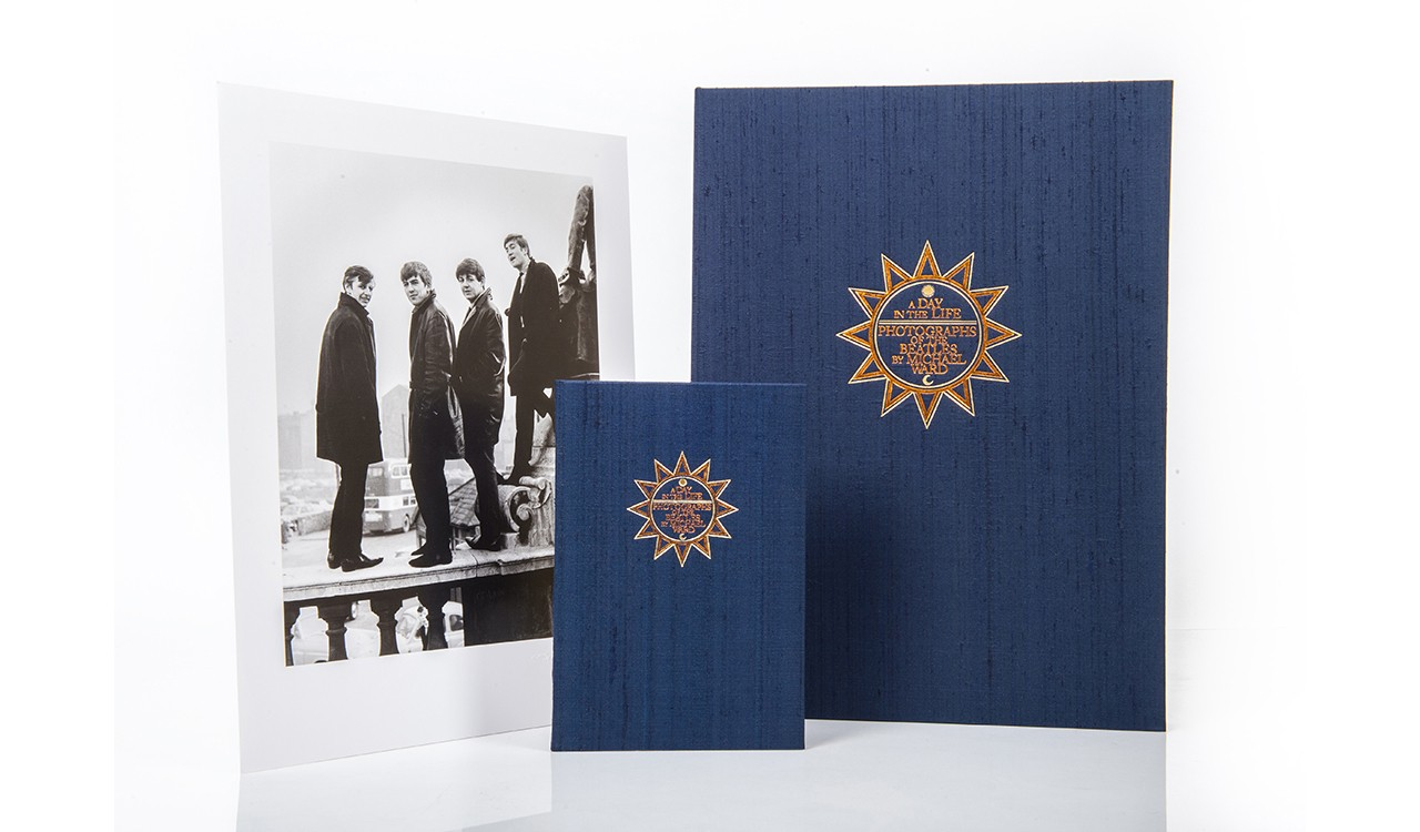 The Limited Edition image 2
