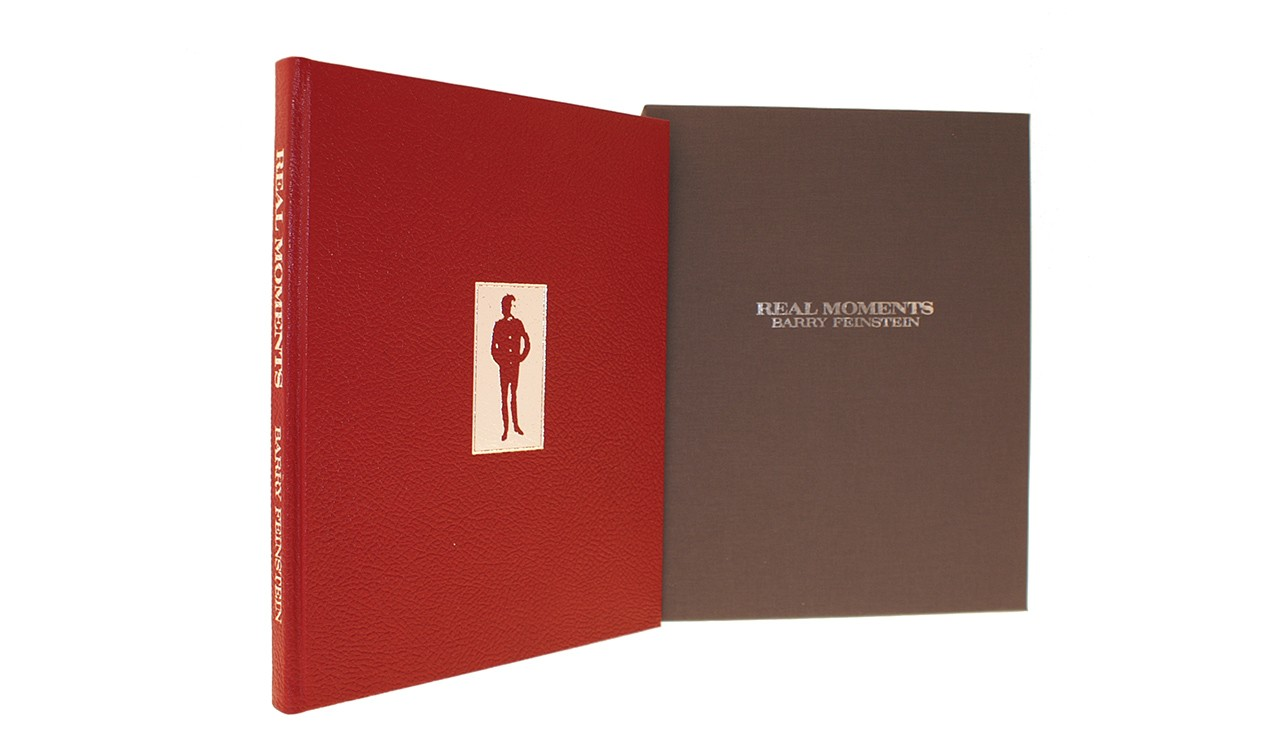 The Red Edition image 1