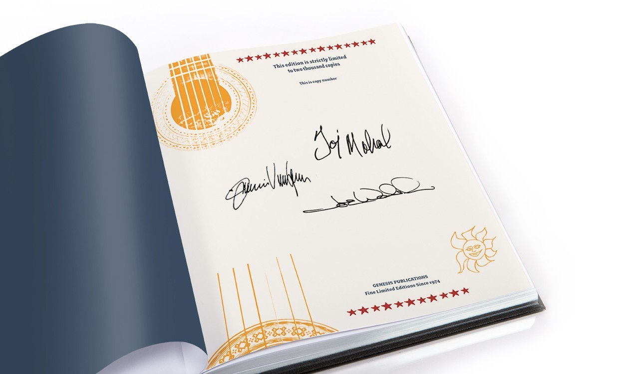 The Signatures image 9